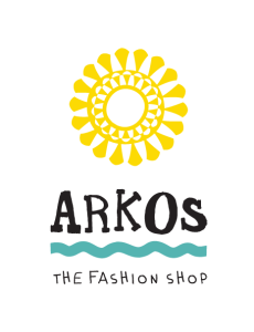 ARKOS designers' fashion